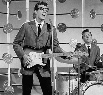 Buddy-Holly-Crickets