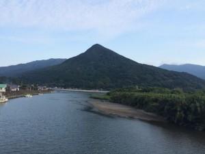 ブログ 権現山2