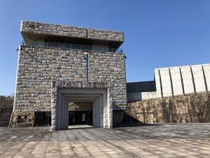 西都原古墳博物館